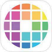 App Swipix