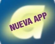 goeuro nueva app
