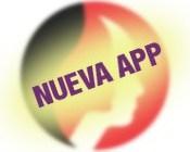 relook nueva app