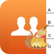 Cleaner pro
