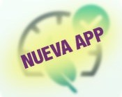 Flo nueva app