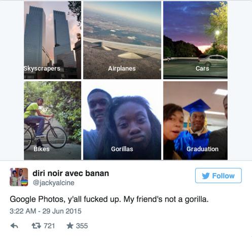 google fotos gorilas