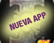warhammer 40.000 nueva app