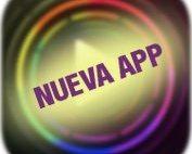 Flow nueva app