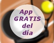 Stickman Tennis gratis