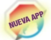 Adblok Browser nueva app