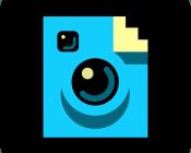 Giphy Cam Crear GIF en iPhone