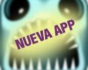 Seashine nueva app