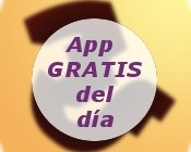 Shadowmatic gratis