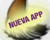 Zen Brush 2 nueva app