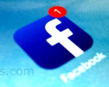 nueva plataforma de vídeo de facebook 1