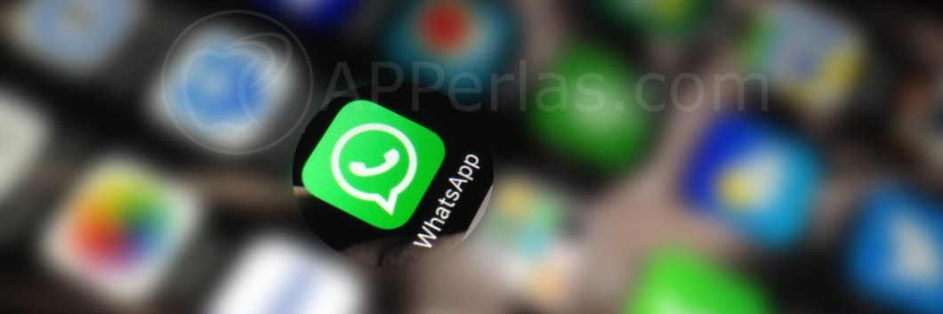 WhatsApp sin que se enteren