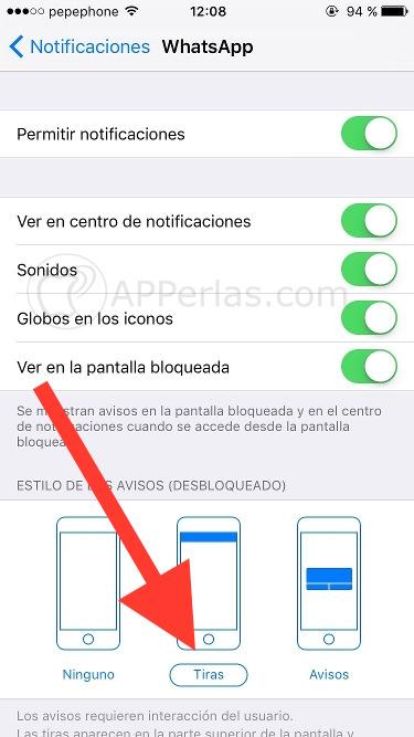 Respuesta rápida de Whatsapp 2