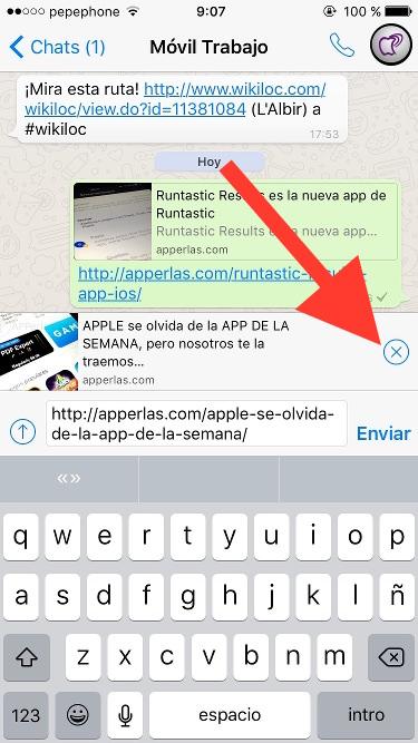 Whatsapp vista previa 1