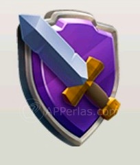 actualización de Clash of Clans Guardia