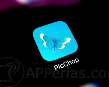 App superponer imágenes iPhone y iPad
