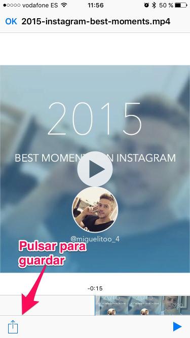 mejores fotos en Instagram 3