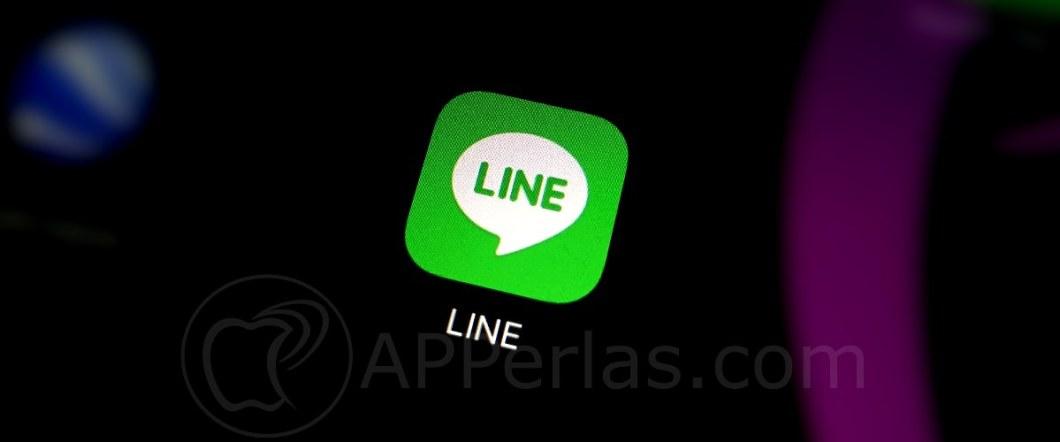 Line universal