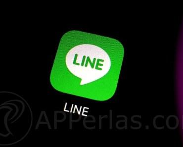 LINE se hace universal y, por fín, se adapta tanto a iPhone como a iPad