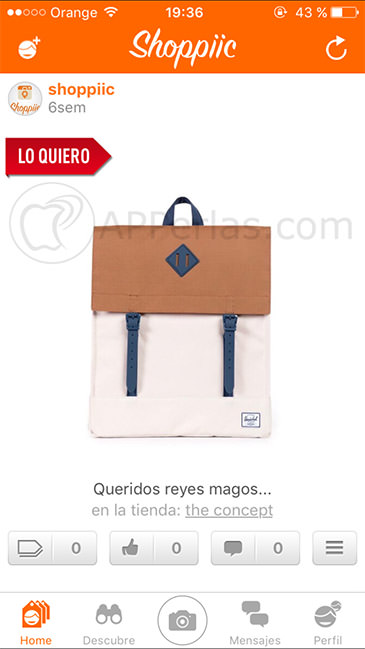 Shoppiic 3