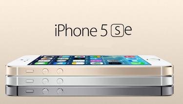Keynote de Apple 1