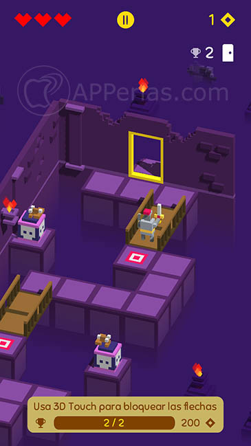 Looty Dungeon 2