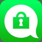 Apps timo de whatsapp iPhone