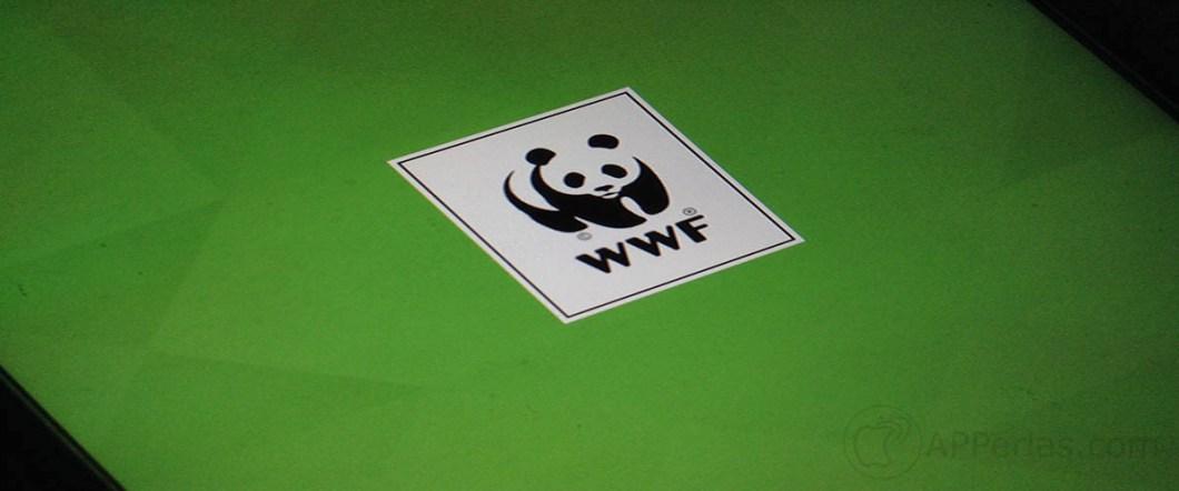 WWF Together 1