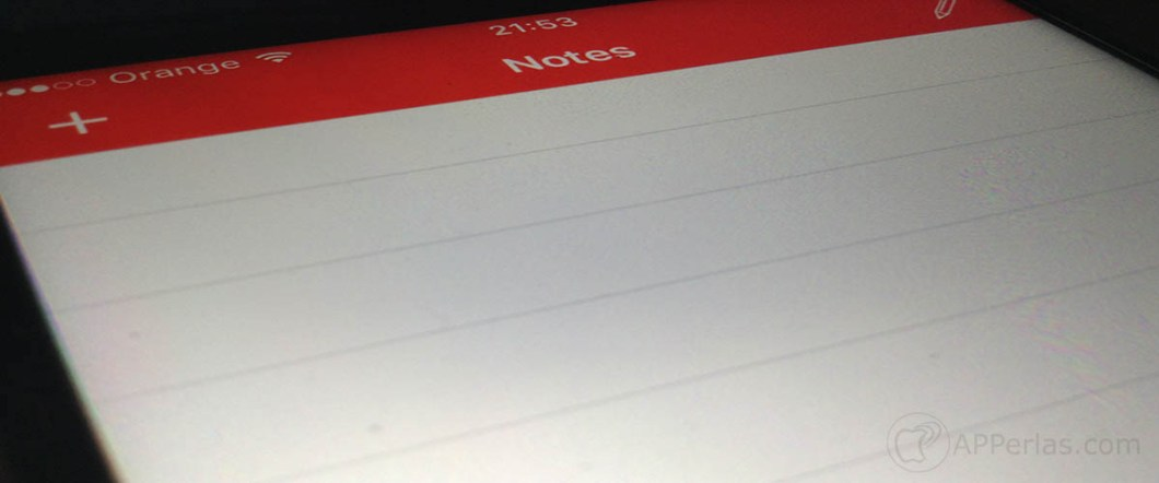 Secure Notepad 1