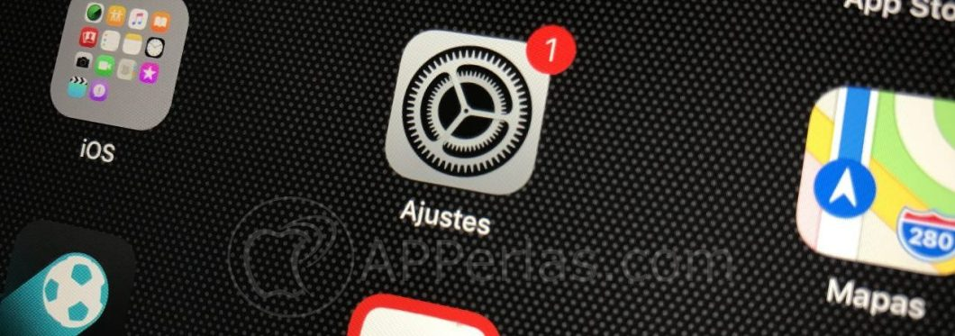 Canción en Alarma de tu iPhone