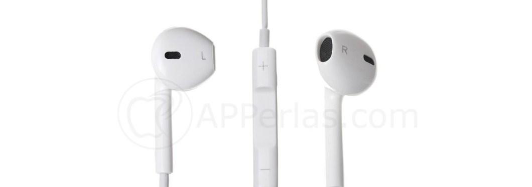 Funciones secretas de los auriculares de tu iPhone