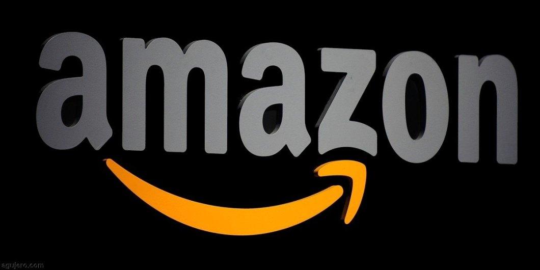 Amazon shopping card