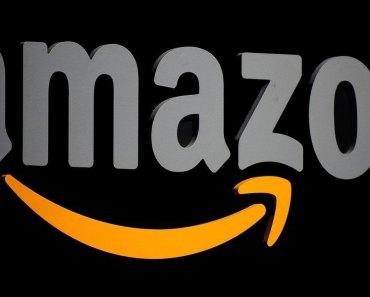 Cómo recargar la tarjeta de compra de Amazon desde el iPhone