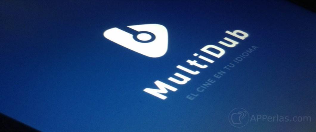 Multidub 1