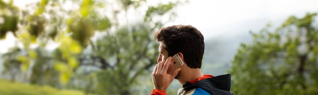 Escucha en privado los mensajes de voz de Whatsapp