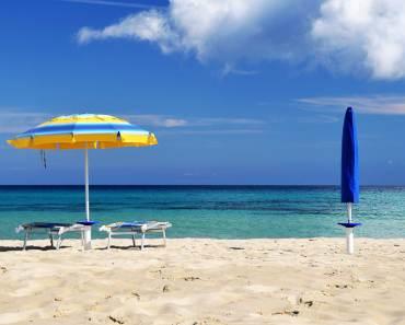 Vídeos recopilatorios de vacaciones