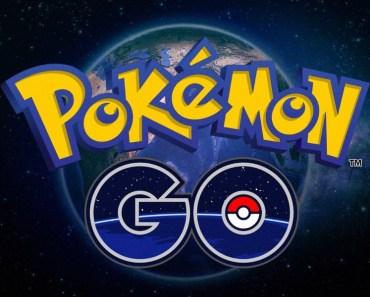 nuevos Pokemon en Pokemon GO