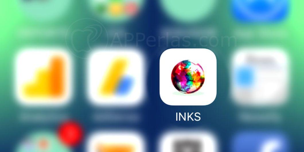 inks-2