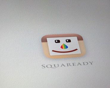 Squaready, una de las apps más potentes para Instagram