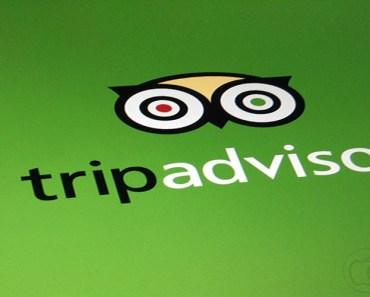 Cómo planificar un viaje con TripAdvisor desde el iPhone