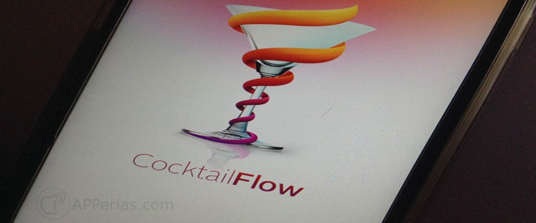 cocktail flow 1