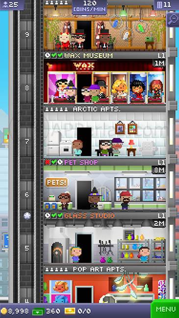tiny tower 2