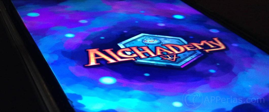 alchademy-1