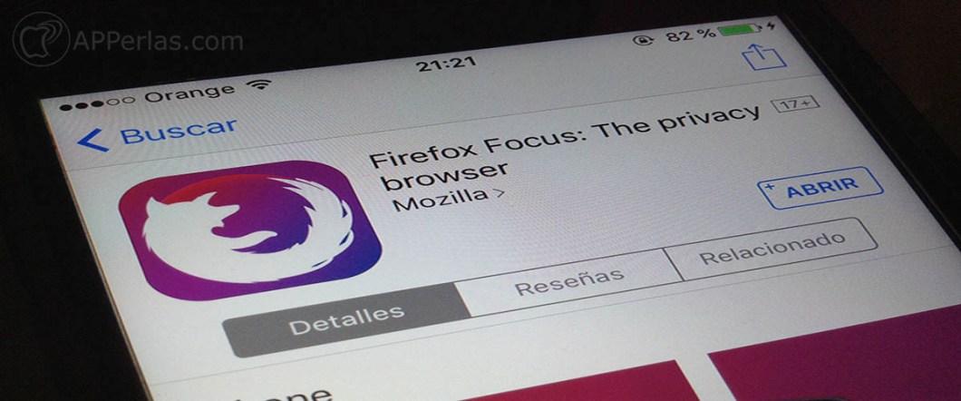 firefox focus-2