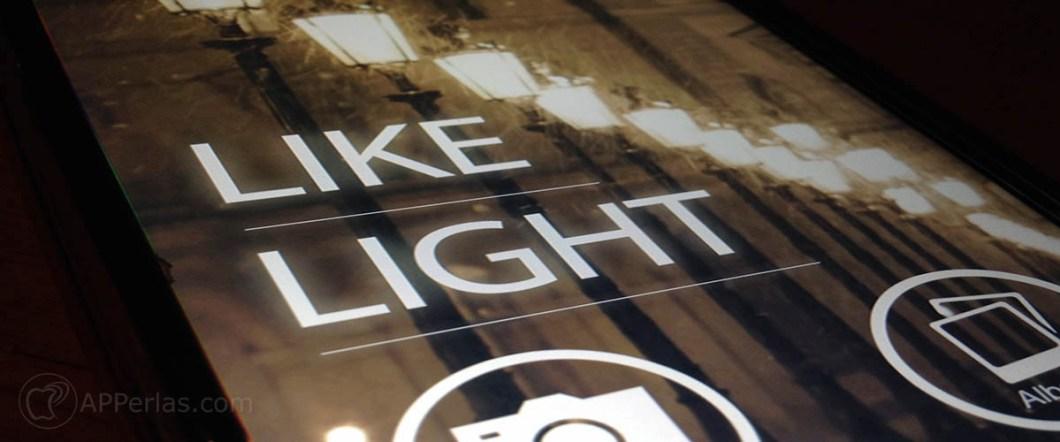 likelight-1