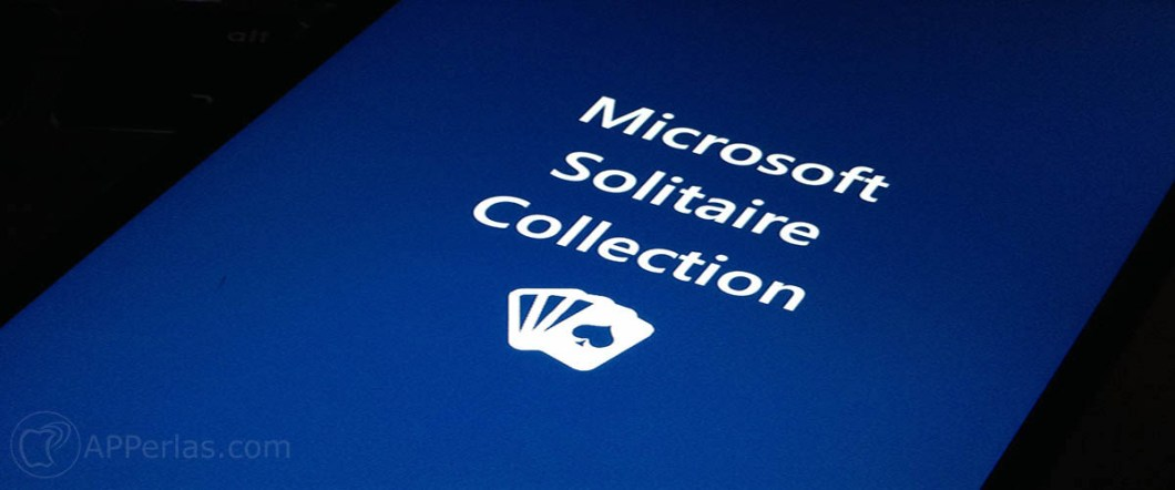 microsoft solitaire collection-3