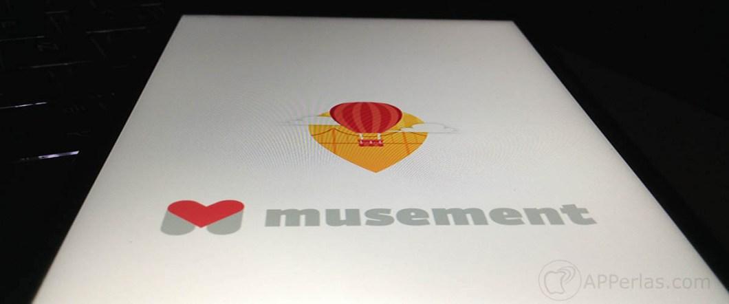 musement-1