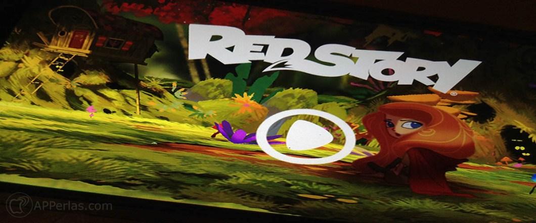 redstory-1