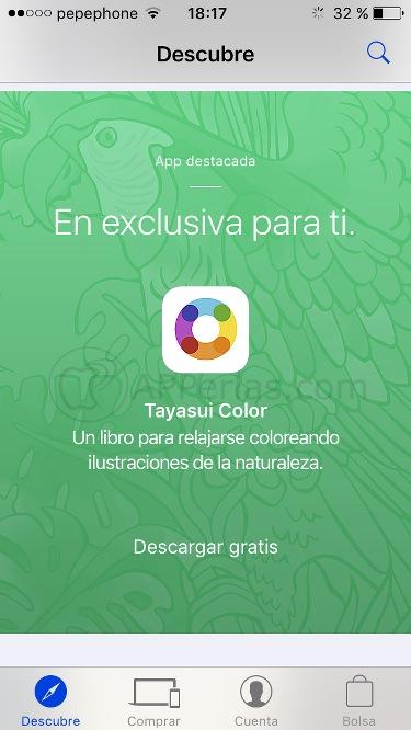 tayasui-color-1