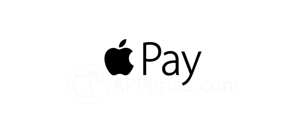 BBVA será compatible con Apple Pay